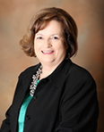 Kathy Samples - Chief Executive Officer