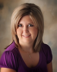 Lisa Puckett - Chief Financial Officer